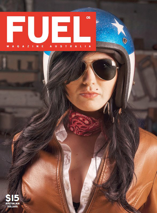 fuel_magazine