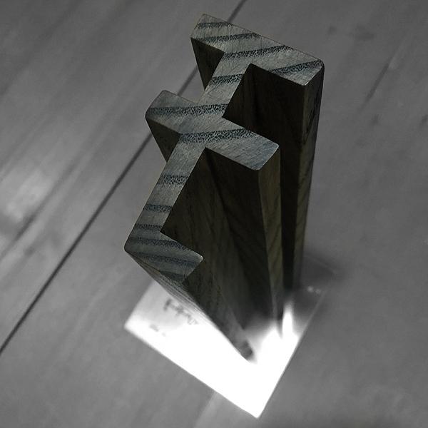 wood_trophy