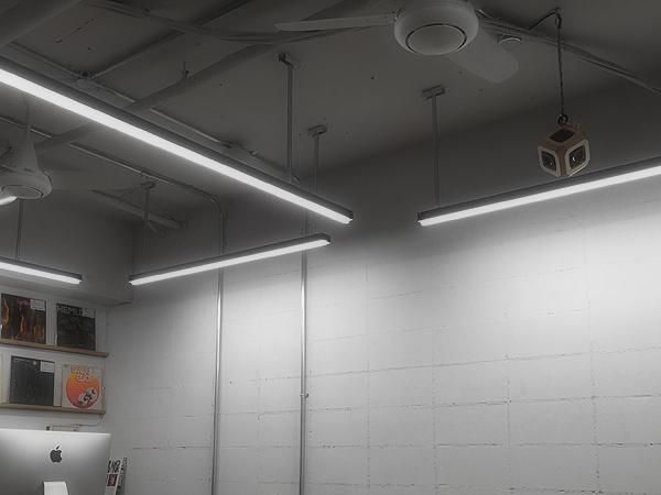 led_3